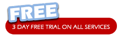 Free 30-Day STAT Transcription Trial